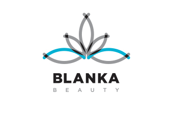 Blanka beauty