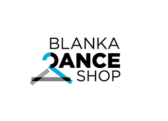 Blanka Dance Shop